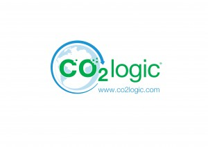 co2logic-logotype.url
