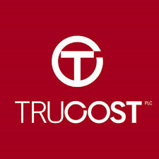 logo TRUCOST