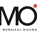 Logo MOmag