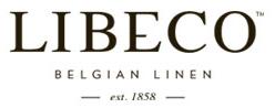 Logo Libeco