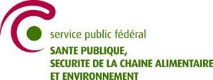 Logo SPF SPSCAE